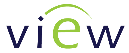 View Series Logo