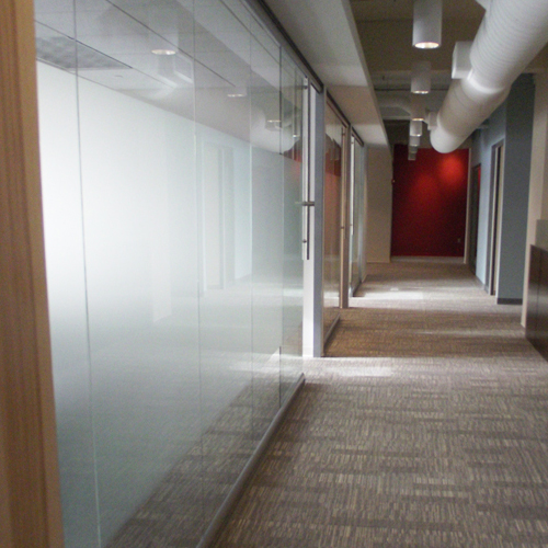 manufactured-pvc-free-movable-office-wall